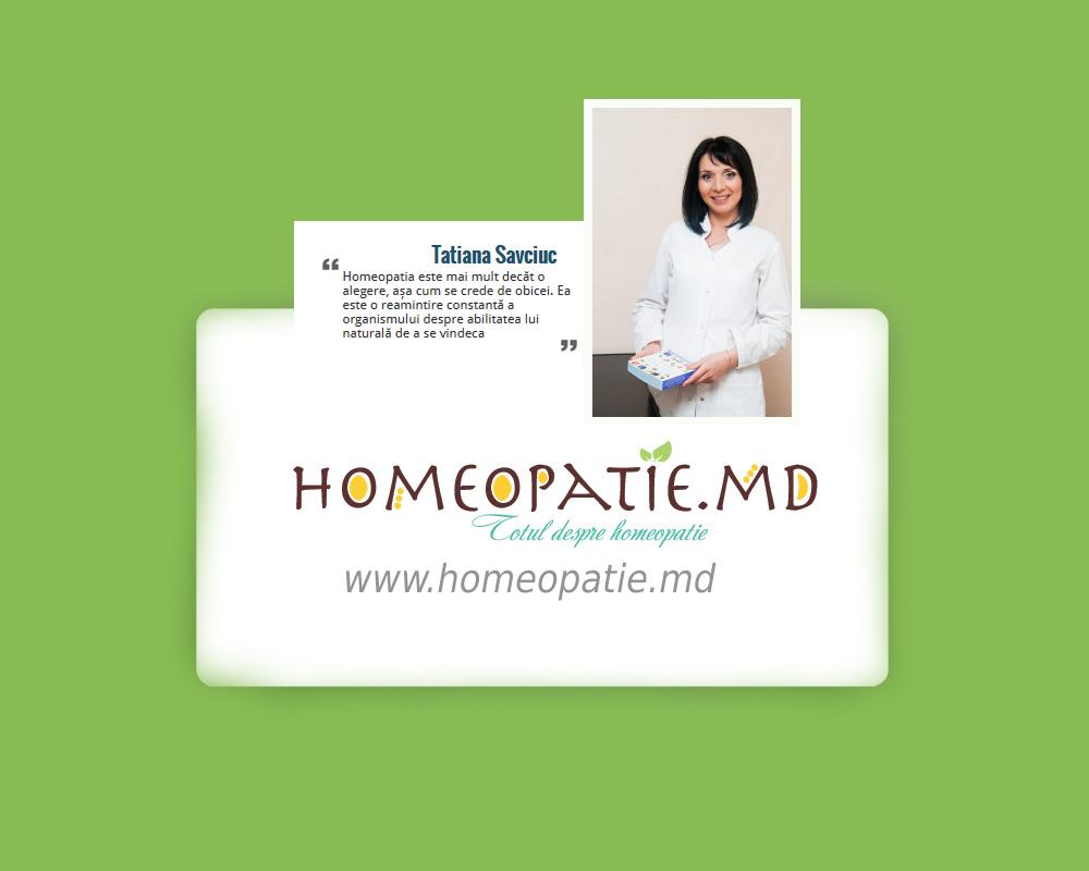 Efecte secundare homeopate pierdere în greutate, Pierdeți greutatea cu globule / homeopatie